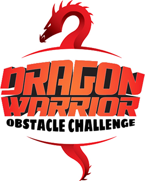 Dragon Warriors Obstacle Challenge